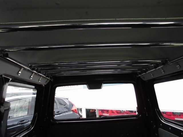 ベースグレード 4WD 5速マニュアル ABS キーレス(16枚目)