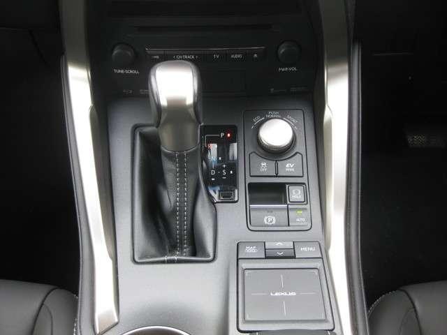 「レクサス」「NX」「SUV・クロカン」「新潟県」の中古車11