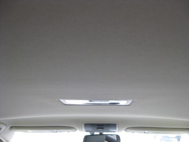 「レクサス」「NX」「SUV・クロカン」「新潟県」の中古車12