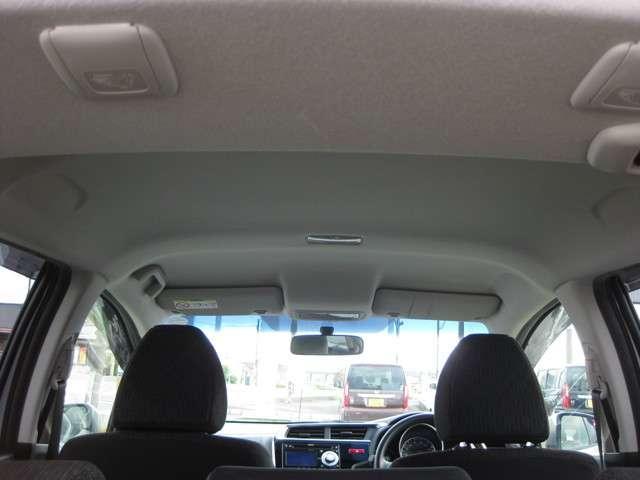 「ホンダ」「フィット」「コンパクトカー」「新潟県」の中古車12