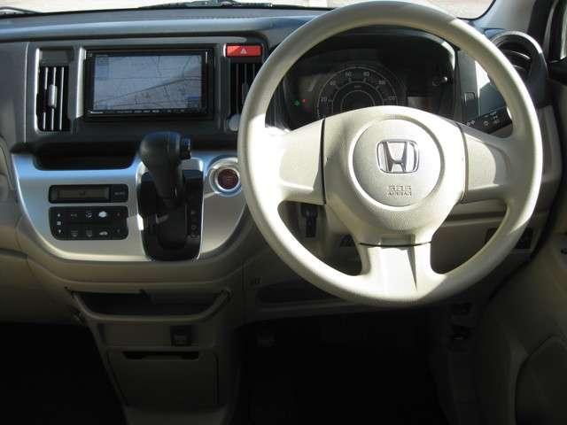 「ホンダ」「N-WGN」「コンパクトカー」「新潟県」の中古車15