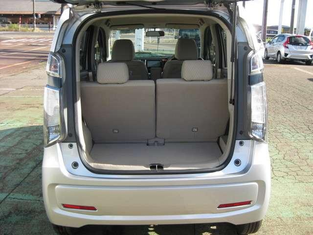 「ホンダ」「N-WGN」「コンパクトカー」「新潟県」の中古車18