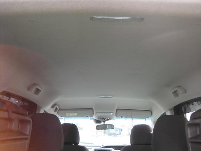「ホンダ」「オデッセイ」「ミニバン・ワンボックス」「新潟県」の中古車12