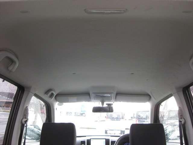 「スズキ」「ワゴンRスティングレー」「コンパクトカー」「新潟県」の中古車12