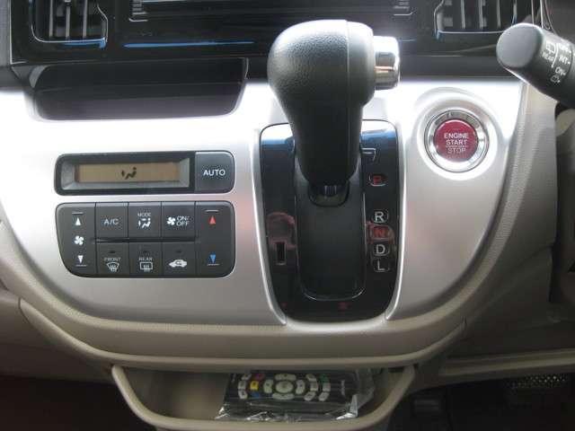 「ホンダ」「N-WGN」「コンパクトカー」「新潟県」の中古車11