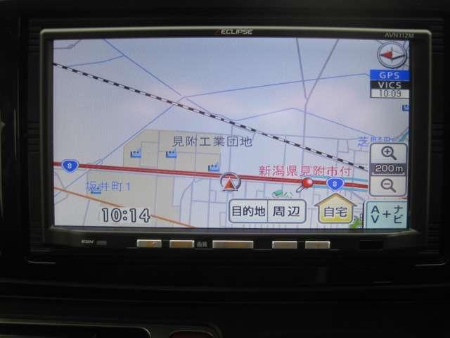 「ホンダ」「N-ONE」「コンパクトカー」「新潟県」の中古車10