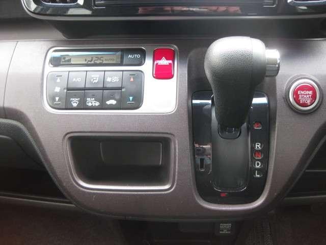 「ホンダ」「N-ONE」「コンパクトカー」「新潟県」の中古車11