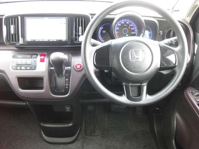 「ホンダ」「N-ONE」「コンパクトカー」「新潟県」の中古車15