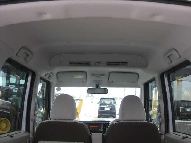 「日産」「デイズルークス」「コンパクトカー」「新潟県」の中古車12