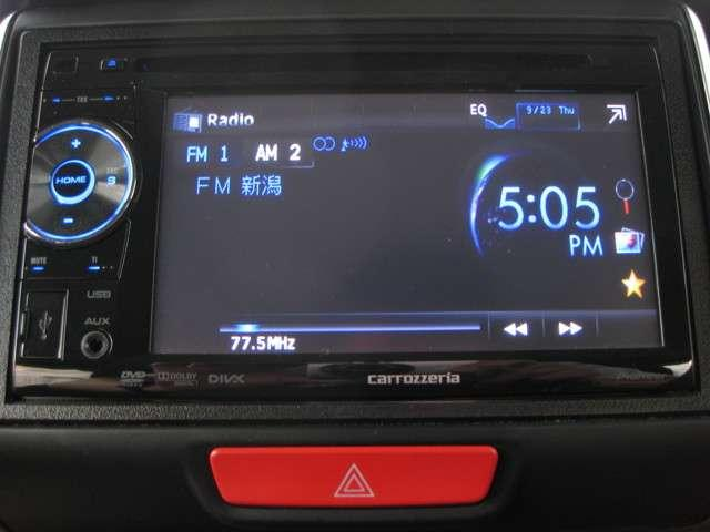 G・Lパッケージ 社外CD 左側パワースライドドア(10枚目)