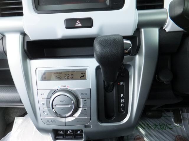 スズキ ハスラー G 4WD スマホナビ