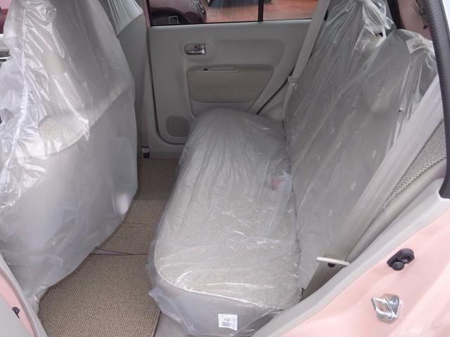 スズキ アルトラパン S 4WD 全方位モニター付ナビ装着車