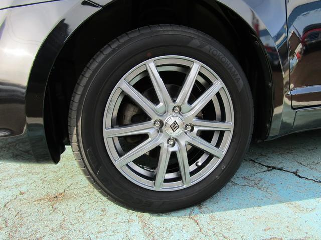 1.3XG 4WD ワンオーナー 記録簿 スマートキー(18枚目)