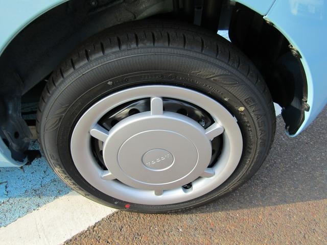 X SAIII 4WD ナビ装着用アップグレードP(15枚目)