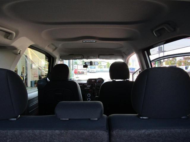 「トヨタ」「ポルテ」「ミニバン・ワンボックス」「新潟県」の中古車15