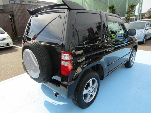 「日産」「キックス」「コンパクトカー」「新潟県」の中古車8