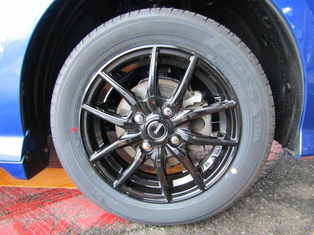 G・Lホンダセンシング 4WD 純正ナビ フルセグTV ETC ドライブレコーダー 片側電動スライドドア LEDライト 新品社外アルミ(18枚目)