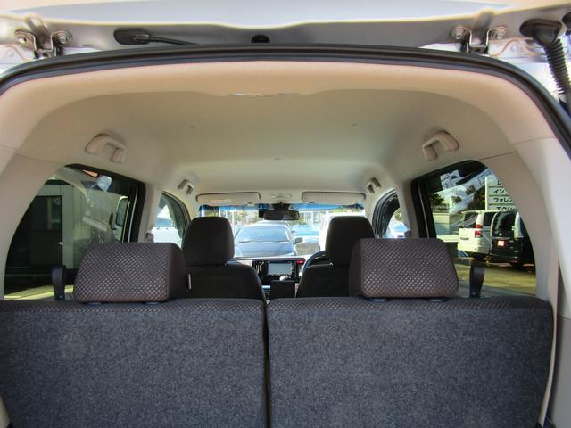 G SSパッケージ あんしんパッケージ 純正ナビTV Bカメラ ETC ドライブレコーダー フロント両席シートヒーター(13枚目)