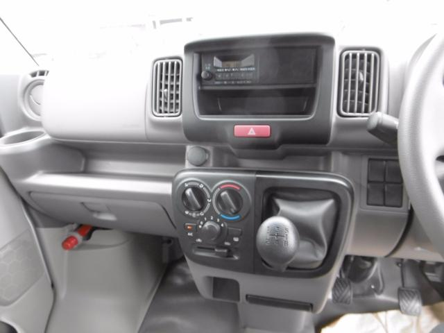 スズキ エブリイ 4WD PAリミテッド 特別仕様車