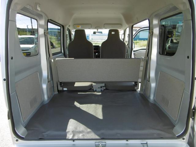 4WD PAリミテッド(11枚目)