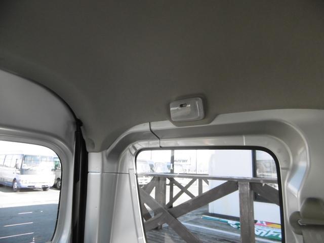 「スズキ」「エブリイ」「コンパクトカー」「新潟県」の中古車21