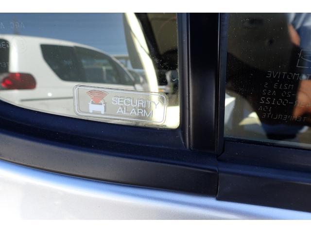Fスペシャル 4WD 5速マニュアルギヤ車 1オーナー車 キーレス CD(12枚目)