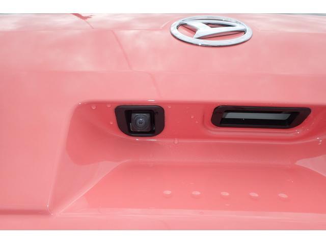 X SAIII バックカメラ コーナーソナー ステアリングスイッチ スマートキー&プッシュスタート USB LEDヘッドライト(14枚目)