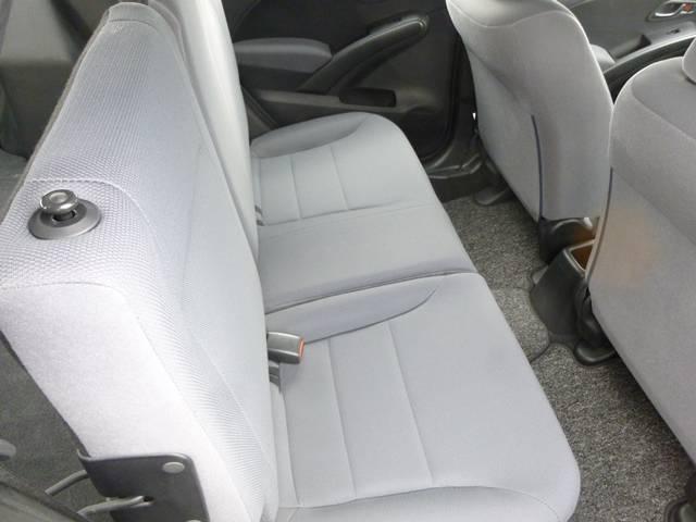 ホンダ パートナー EL 4WD フル装備 ETC
