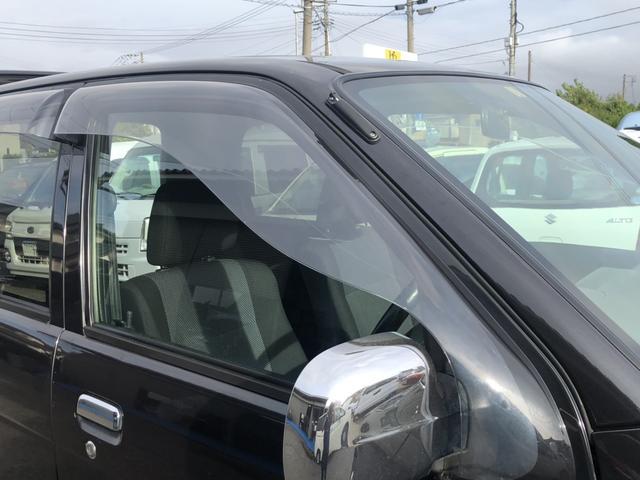 「ダイハツ」「テリオスキッド」「コンパクトカー」「新潟県」の中古車6