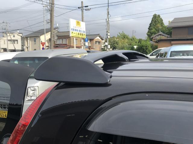 「ダイハツ」「テリオスキッド」「コンパクトカー」「新潟県」の中古車7