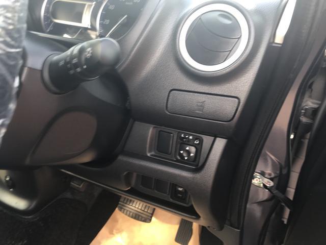ハイウェイスター Gターボ 4WD ナビ 軽自動車(14枚目)