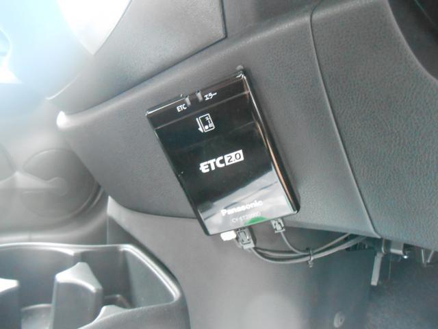 G FOUR 4WD 禁煙車 SDナビTV ETC(11枚目)