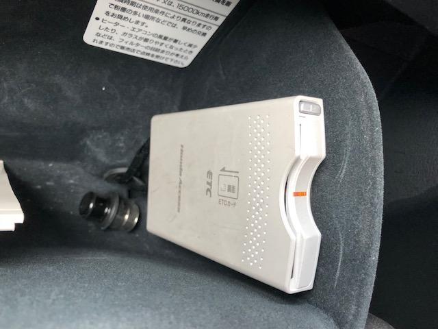 ホンダ オデッセイ アブソルート 4WD 純正HDDインターナビ フルセグTV