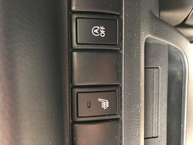X FOUR 4WD(15枚目)