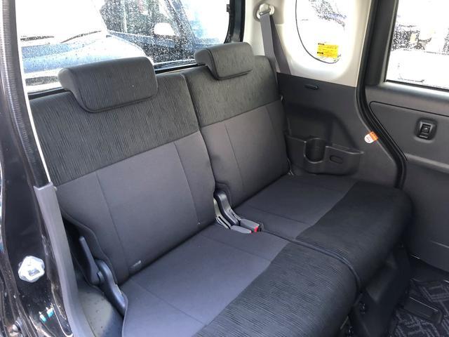 カスタムRS 4WD(10枚目)
