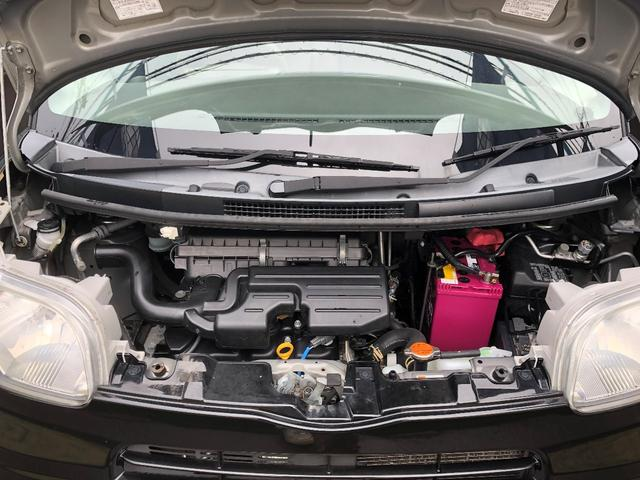 X 4WD(18枚目)