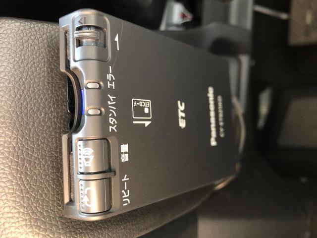 13G・Fパッケージ 4WD(16枚目)