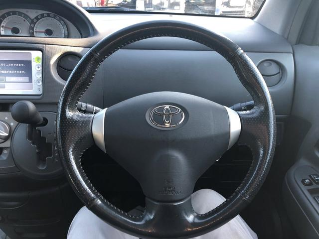 DICE 4WD(13枚目)