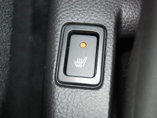 スズキ スイフト XG 4WD
