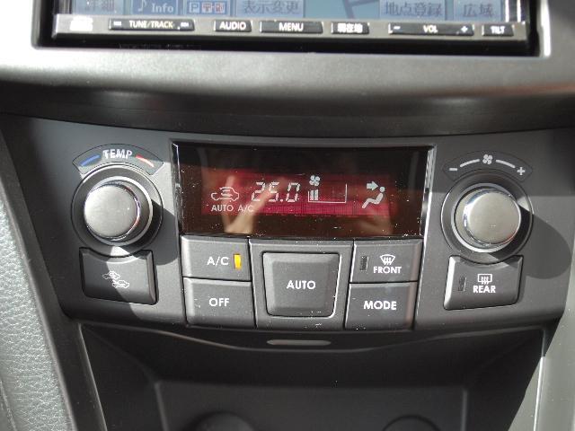 スズキ スイフト スタイル-DJE 4WD 社外メモリーナビTV