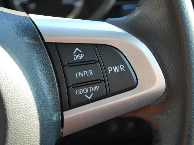 ダイハツ ムーヴ カスタム RS ハイパーSAII 4WDターボ 8インチナビ