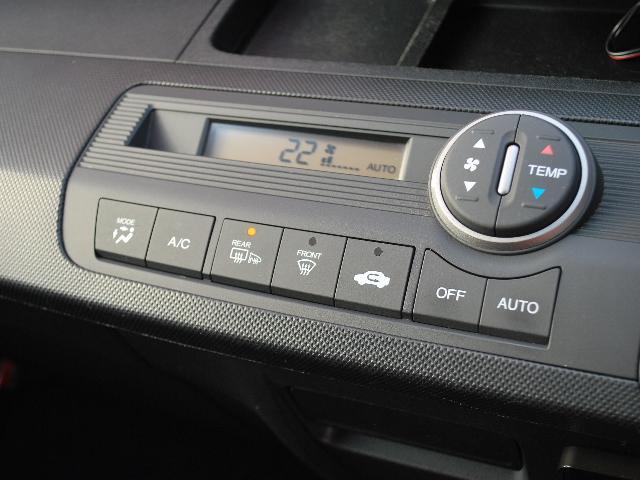 ホンダ フリード G Lパッケージ 4WD 純正HDDナビTV バックカメラ