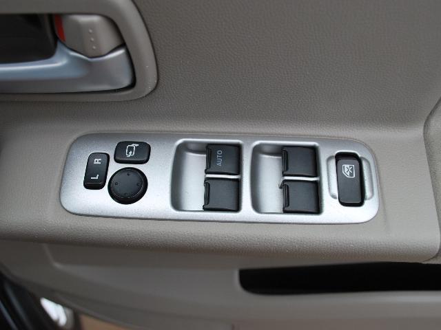G 4WDターボ 社外ナビTV フリップダウンモニター(14枚目)