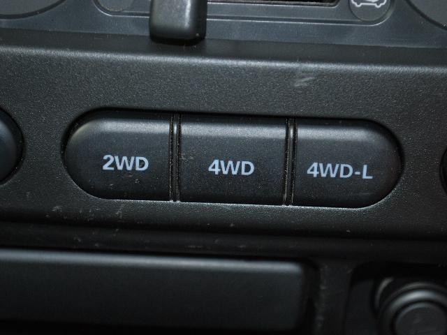 スズキ ジムニー クロスアドベンチャーXC 4WDターボ 5速マニュアル