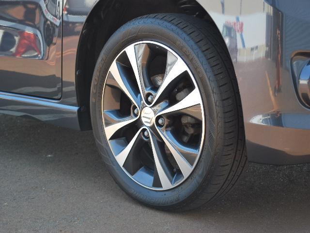 T 4WDターボ レーダーブレーキ 純正スマホ連携ナビ(18枚目)