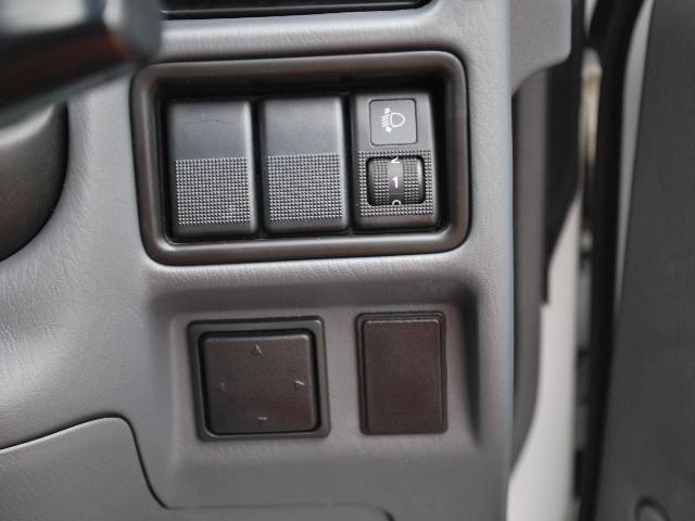 DXハイルーフ 4WD 中古スタッドレス付き ETC(12枚目)