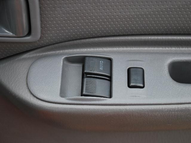 DXハイルーフ 4WD 中古スタッドレス付き ETC(13枚目)