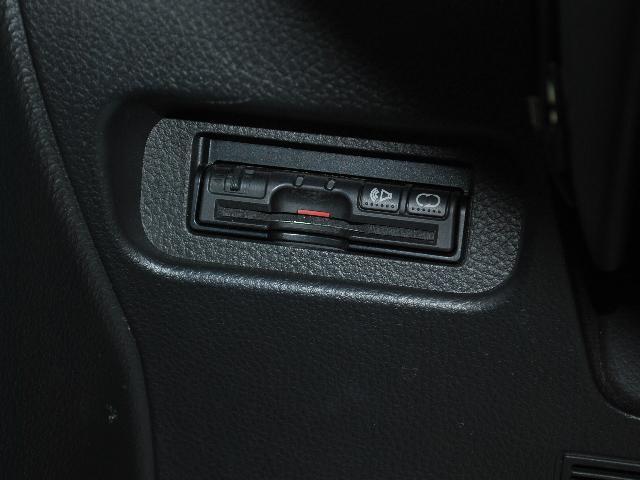 20X 4WD 純正メモリーナビTV ワンオーナー車(11枚目)