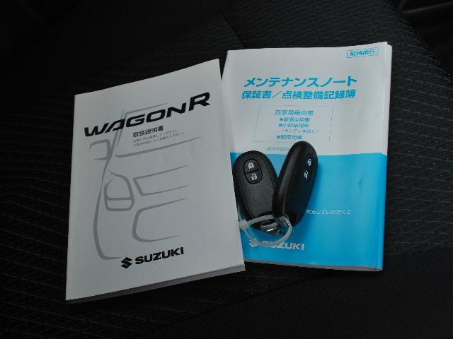 X 4WD ワンオーナー車(9枚目)