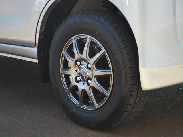 オープンデッキ 4WD 5速マニュアル ワンオーナー車(15枚目)